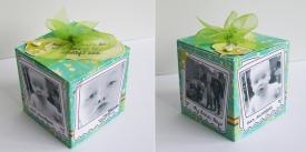 photo-cube.jpg
