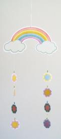 rainbow-mobile-photo_600.jpg