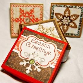 season_greetings_box.jpg