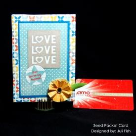 seed_packet_card_final.jpg