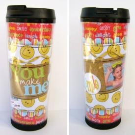 ssd_coffee_mug.jpg