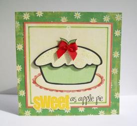 sweet-as-apple-pie.jpg