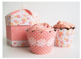 zoes-cupcakes.jpg