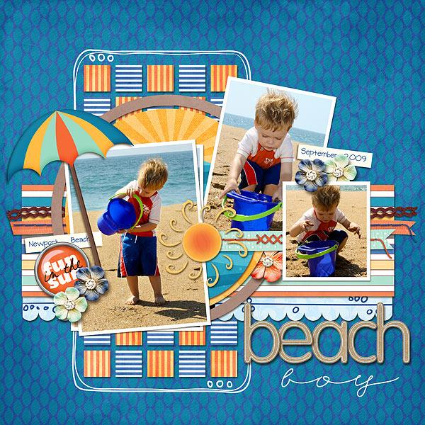 Beach-Boy5