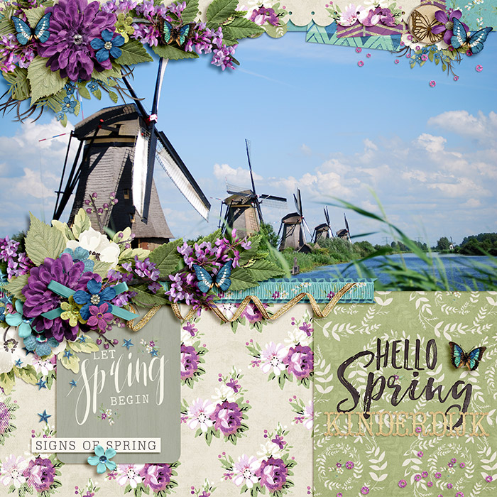 http://www.sweetshoppecommunity.com/gallery/showphoto.php?photo=412956&title=hello-spring&cat=500