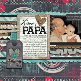 1992-PapaLove.jpg