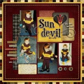 1994-sundevil.jpg