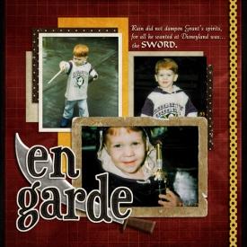 1995-EnGarde.jpg
