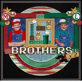 1999-Mario.jpg