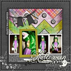 2002Halloween-Kurt.jpg