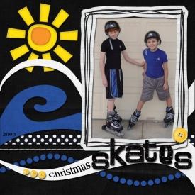 2003ChristmasSkates.jpg