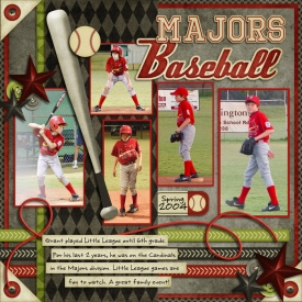 2004-MajorsBaseball.jpg