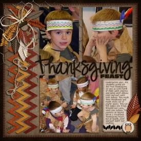 2004_ThanksgivingFeast.jpg