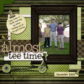 200512_almost_teetime.jpg