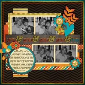 2006-MothersDay.jpg