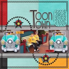 2006-ToonTowncar.jpg