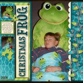 2006_ChristmasFrog.jpg