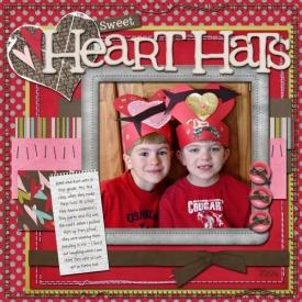 2006_HeartHats.jpg