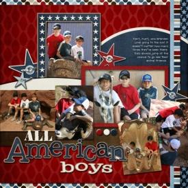 2008_AllAmericanBoys.jpg