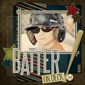 2008_Kent_Batter.jpg