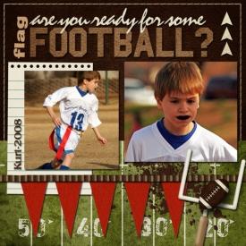 2008_KurtFlagFootball1.jpg