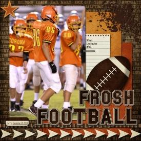 2009_Wyatt_FroshFootball.jpg
