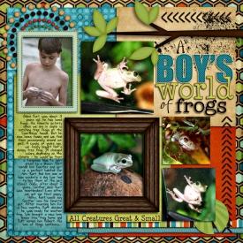 2010-frogs.jpg