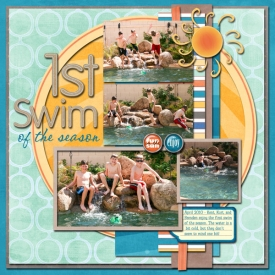 2010_1stSwim.jpg