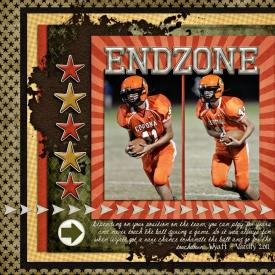 2011-Endzone.jpg
