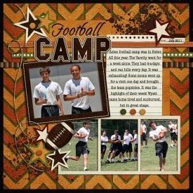 2011-FootballCamp-final.jpg