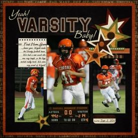 2011-WyattVarsity-1stHomeGa.jpg