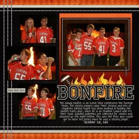 2011Bonfire.jpg