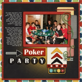 2012-PokerParty.jpg