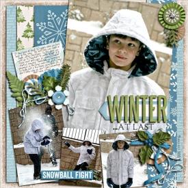 2012-Winter.jpg