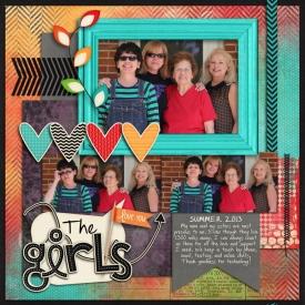 2013-thegirls.jpg
