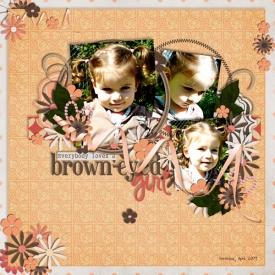 Brown-eyed-girl-copy.jpg