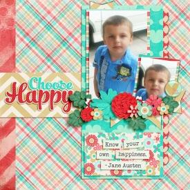 Choose-Happy1.jpg