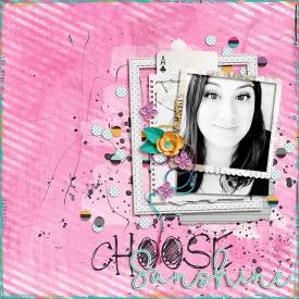 ChooseSunshine_SSD_mrsashbaugh.jpg