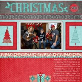 Christmas-2010-web.jpg