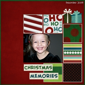 Christmas-Memories-web.jpg