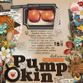 Current-Obsession-Pumpkin.jpg