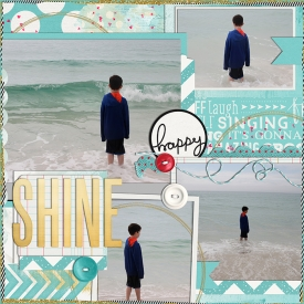 HN-201403-A-Boy-on-the-Beach.jpg