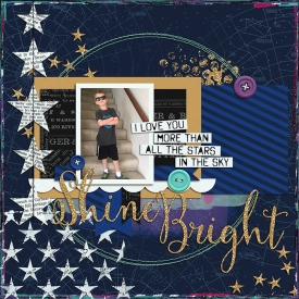 HN-201505-Shine-Bright.jpg