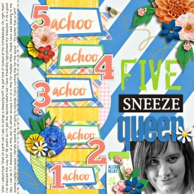 Lindsay_Five-Sneeze-Queen.jpg