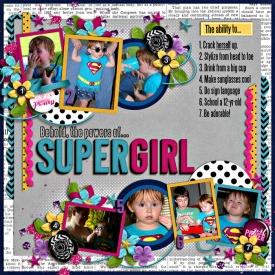Lindsay_Supergirl.jpg