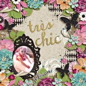 Lindsay_Tres-Chic.jpg