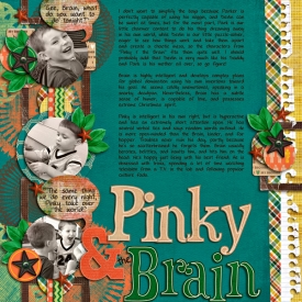 Pinky-_-the-Brain.jpg