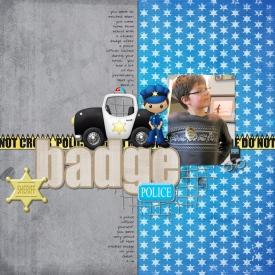 Police_Badge_big.jpg