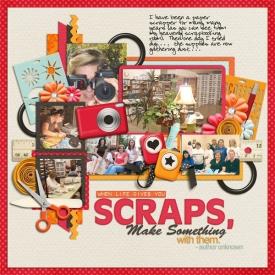 Scrapping-Fun.jpg