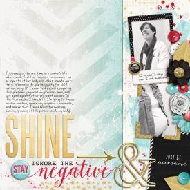 Shine-ignore-the-negative.jpg